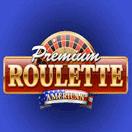 American roulette bonus