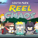 no deposit South Park Reel Chaos