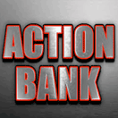 action bank slot no deposit bonus