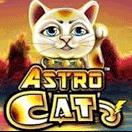 free astro cat