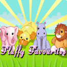 fluffy favourites no deposit