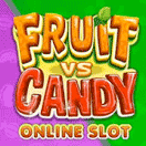 fruit-vs-candy slot