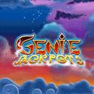 genie jackpots free no deposit