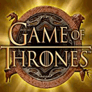no deposit game of thrones casino game
