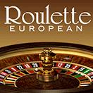 no deposit roulette european