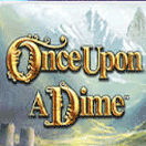 once upon a dime slot free