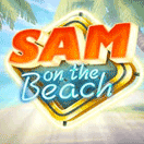 sam-on-the-beach-casino-bonus