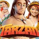 free tarzan casino slot
