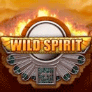 wild spirit casino slot