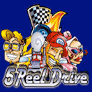 5-reel-drive-free-spins