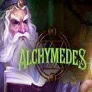 Alchymedes-slot