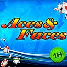 aces-&-faces
