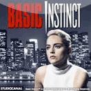 basic-instinct-slot