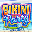 bikini-party-no-deposit-slot