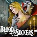 blood-sucker-slot-no-deposit