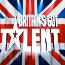 britains-got-talent-slot-game
