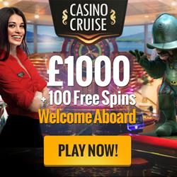Virgin casino no deposit bonus code