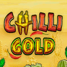 chilli gold no deposit casino slot