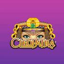 cleopatra slot no deposit bonus