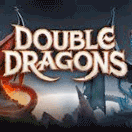 double-dragons-casino-slot-bonus