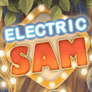 electric sam casino bonus