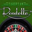 european-roulette no deposit