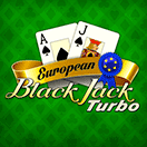 free-black-jack-turbo