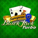 free-black-jack-turbo