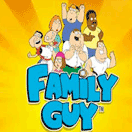 free family guy casino