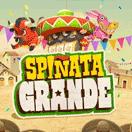 free-spinata-grande