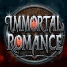 imortal-romance-slots-bonus