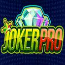 joker pro no deposit