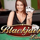 free live dealer blackjack