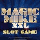 magic-mike-slot-game