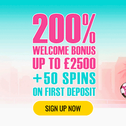 miami dice casino deposit bonus