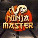 ninja-master-slots