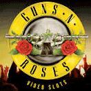 free guns-n-roses slot