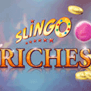slingo-riches-no-deposit
