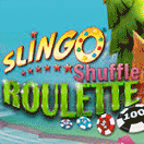 slingo-shuffle-roulette