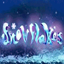 snow-flakes-slot-game