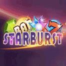 starburst-no-deposit