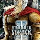 thunder-struck-bonus