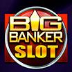 big-banker