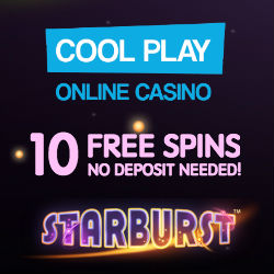Free Spins No Deposit 2021 Uk