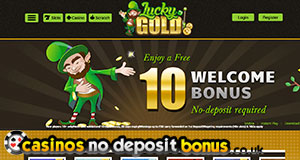 Free blackjack poker games