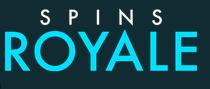 spins royale slots
