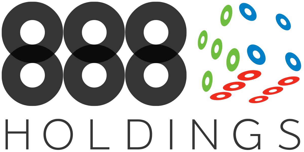 888 holdings subsidiaries dragonfish cassava