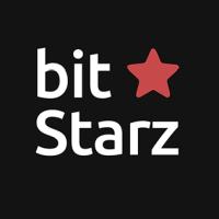 bitstarz logo square