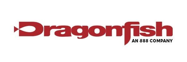 dragonfish casinos 888 company