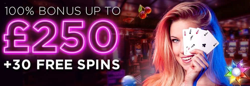 vegas spins casino dragonfish bonus